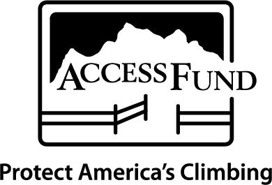 AF_logo3